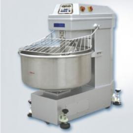新麦搅拌机SM-120T 新麦双动双速和面机 商用搅拌机