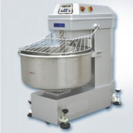 新麦搅拌机SM-120A 新麦食品机械 新麦和面机
