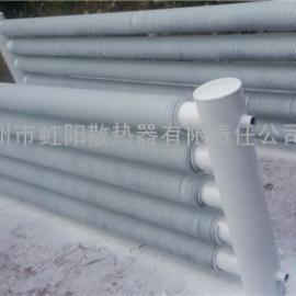 暖气片生产厂家直供 工业车间暖气片 翅片管暖气片散热器