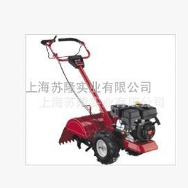 微耕机、果园微耕机、MTD 21AA46M3360中耕机