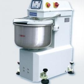新麦搅拌机SM-25 新麦双速和面机 新麦烘焙食品机械