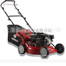 草坪修剪机21寸、11A-547D333草坪割草机手推式割草机
