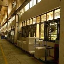 国营水处理厂】机房专用设备-排热风机生产厂家