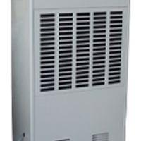 食品厂车间湿度控制设备 工业除湿机