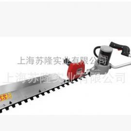 电动修剪机TP650E、绿篱机 茶树修剪机TP650E