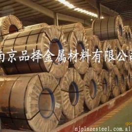 安徽滁州 有花无花镀锌板 可开平分条加工