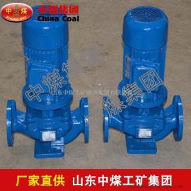 ISG立式管道泵,供应ISG立式管道泵,立式管道泵促销
