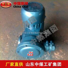 SGPB型防爆管道泵,优质SGPB型防爆管道泵