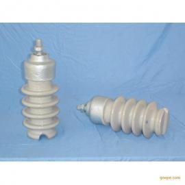 柱式瓷瓶PS-15/500