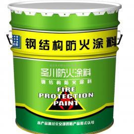北京薄型钢结构防火涂料厂家