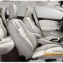 汽车内外饰处理机 外饰等离子表面清洗表面处理