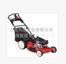 美国MTD-21寸草坪修剪机、MTD草坪修剪机