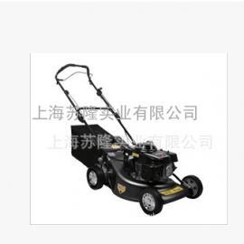 美神20寸铝合金草坪修剪机、美神LYL50A草坪修剪机