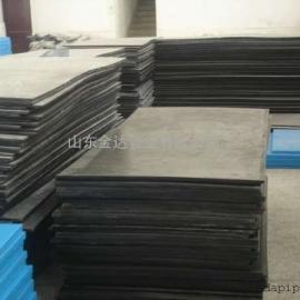 UHMWPE耐磨板材