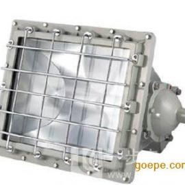 �S家供��BTC6160 高亮度防爆泛光��