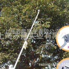日本爱丽斯160ZR-3.0-5 园艺园林工具 高枝剪刀