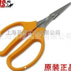日本爱丽斯 320DX 葡萄剪,修枝剪刀,爱丽斯