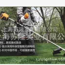 传峰58V锂电割灌机、进口锂电TPBC5626割草机