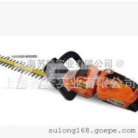 传峰锂电绿篱机TPHT5630、电动TPHT5630修剪机