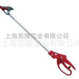 高枝剪、高空摘果剪、日本爱丽斯 ARS 160ZR-3.0-5