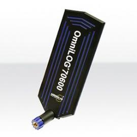 安诺尼全向宽频天线OmniLOG70600