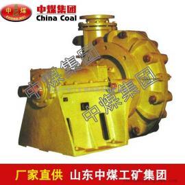 ZGB渣浆泵,ZGB渣浆泵促销中,ZGB渣浆泵优质产品