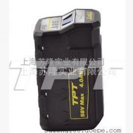 TPBT5620进口充电式油锯电池、58V充电式电池