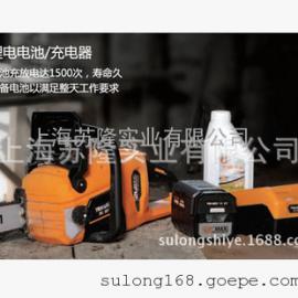 58V锂电池传峰锂电池TPBT565058V-5Ah电池包