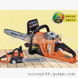 进口充电式 电链锯、传峰TPCS5616铝电链锯