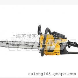 传峰汽油链锯5200-B、二冲程汽油链锯 伐木锯