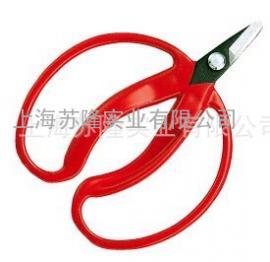 爱丽斯ARS410花剪园林工具、爱丽斯剪刀