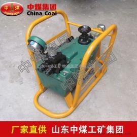 气动油泵,气动油泵促销中,气动油泵价格,优质气动油泵