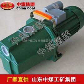 电动喷射泵,优质电动喷射泵,电动喷射泵厂家直销
