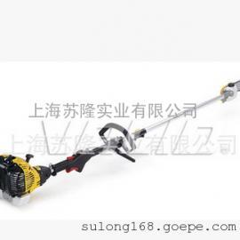 传峰高枝锯WLPS2600A背负式高枝锯 二冲程高枝油锯