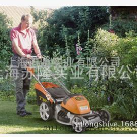 传峰锂电池草坪机TPLM5620、58V手推式割草机