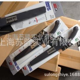 日本爱丽斯K-950Z大平剪、爱丽斯果树剪K-950Z