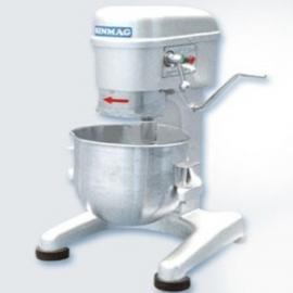 新麦SM-101打蛋机 新麦搅拌机 101打蛋器