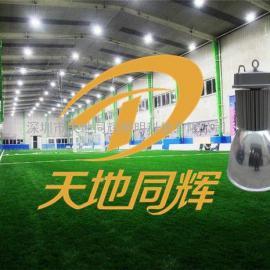 TDH-GK0753足球场照明灯|五人足球场防眩灯