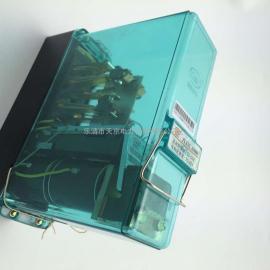 JYJXC-J3000.有极加强接点继电器