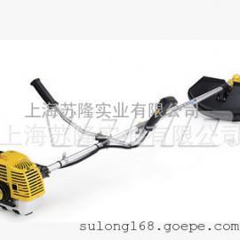 传峰割草机WLBC260B、二冲程汽油割草机