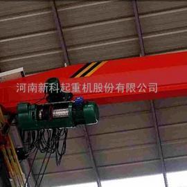 国内质保2吨机动单梁叉车价格 2吨机动叉车 北京有名品牌