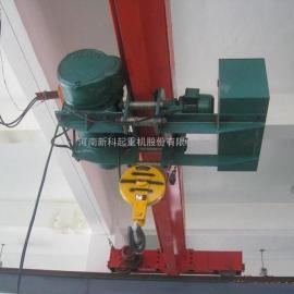 国内质保北京新科3吨低净空叉车价格 北京有名品牌