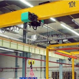 国内质保北京新科20吨低净空叉车价格 北京有名品牌