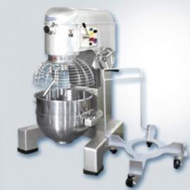 新麦SM-600C打蛋机 60L打蛋器 商用搅拌机