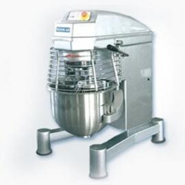 新麦SM-20L打蛋机 20L搅拌机/打蛋机 商用搅拌机