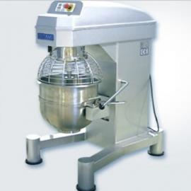 新麦SM-40L打蛋机 40L搅拌机/打蛋器 商用打蛋器