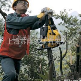 传峰WL5200-A油锯、传峰大功率汽油链锯
