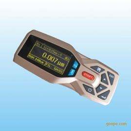 RHN-190 金属 非金属表面粗糙度仪 粗糙度测量仪