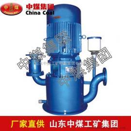 WFB无密封自控自吸清水泵,优质WFB无密封自控自吸清水泵
