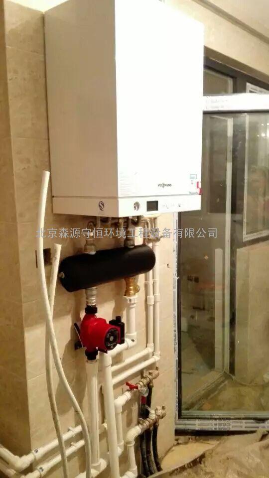 北京大兴壁挂炉销售